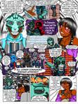 Goodbye Thane CH 2 Page 17