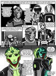 Goodbye Thane CH 2 Page 26 - Deleted Page
