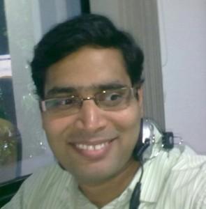 vishy4's Profile Picture
