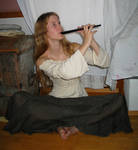 Flute Player 1.6