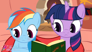 TwiDash Advent Calendar - Day 6 Something is wrong
