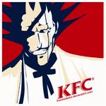 Kenpachi Fried Chicken