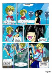 DP Heroes Reborn p16 by Sakuyamon