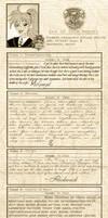 term report card by Sakuyamon