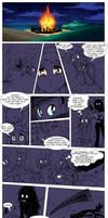 Bits and Bytes oct: Monster Mash1