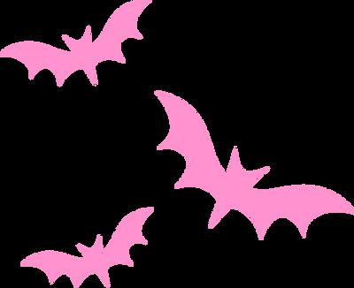 Flutterbat Cutiemark