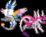 Spyro the Dragon Adoptable9