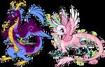 Spyro the Dragon Adoptable12