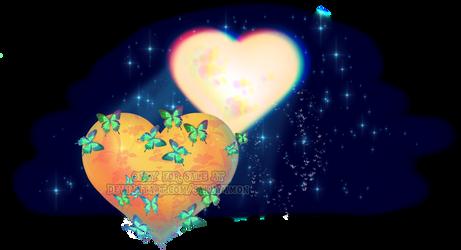 kingdom hearts evo adopt Flutter1
