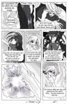 Demons Eye- page 7