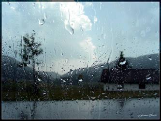 Still raining by proch