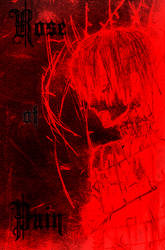 ID [Rose of Pain] by TetsuiArikado