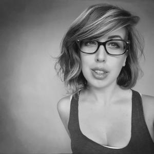 StormbloodCurio's Profile Picture