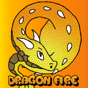 dragonfire535's Profile Picture