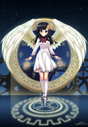 Angel Ninian