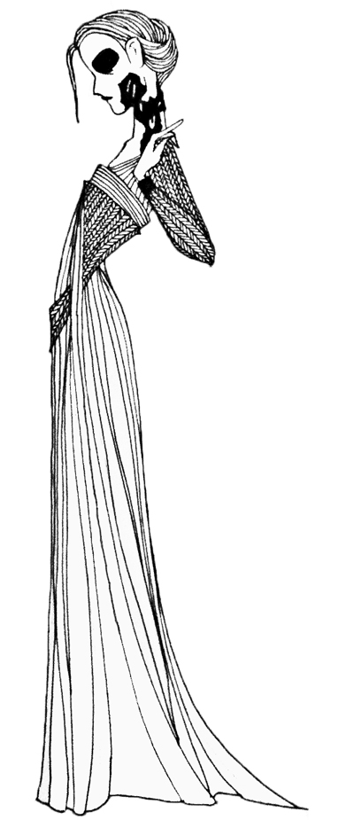 Shireen Baratheon
