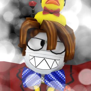 bxconsmh's Profile Picture