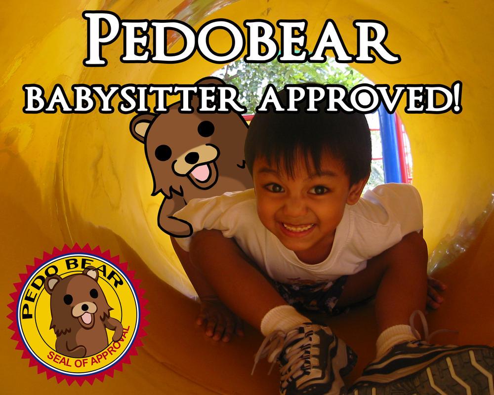 Peto Bear Model