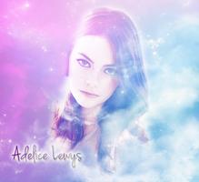 Adelice (2012)
