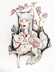 Fox maden