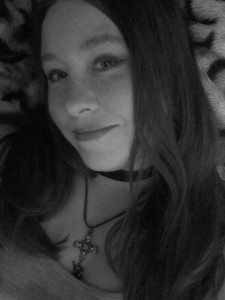 CleopatraBast's Profile Picture