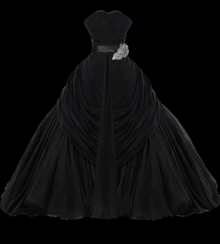 Gothic Bridal 4