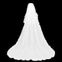 Veil by hellonlegs