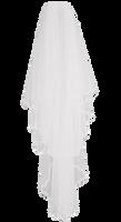 Veil 2