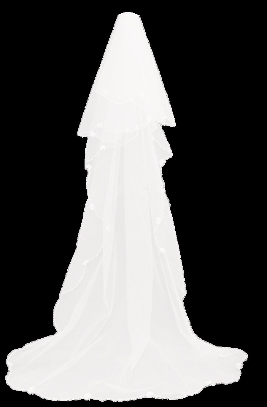 Veil 3