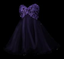 Little Dress 1 by hellonlegs