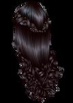 Fantasy Hair 1