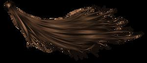 Fantasy Hair 5 by hellonlegs