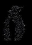 Fantasy Hair 9