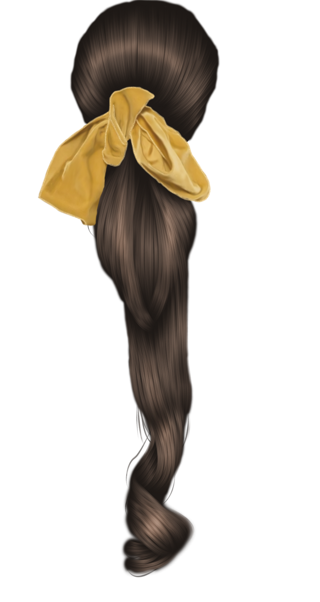 Fantasy Hair 16 by hellonlegs