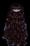 Fantasy Hair 18