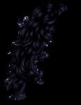 Fantasy Hair 22