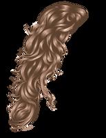 Fantasy Hair 23 by hellonlegs