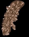 Fantasy Hair 23