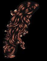 Fantasy Hair 24 by hellonlegs
