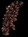 Fantasy Hair 24