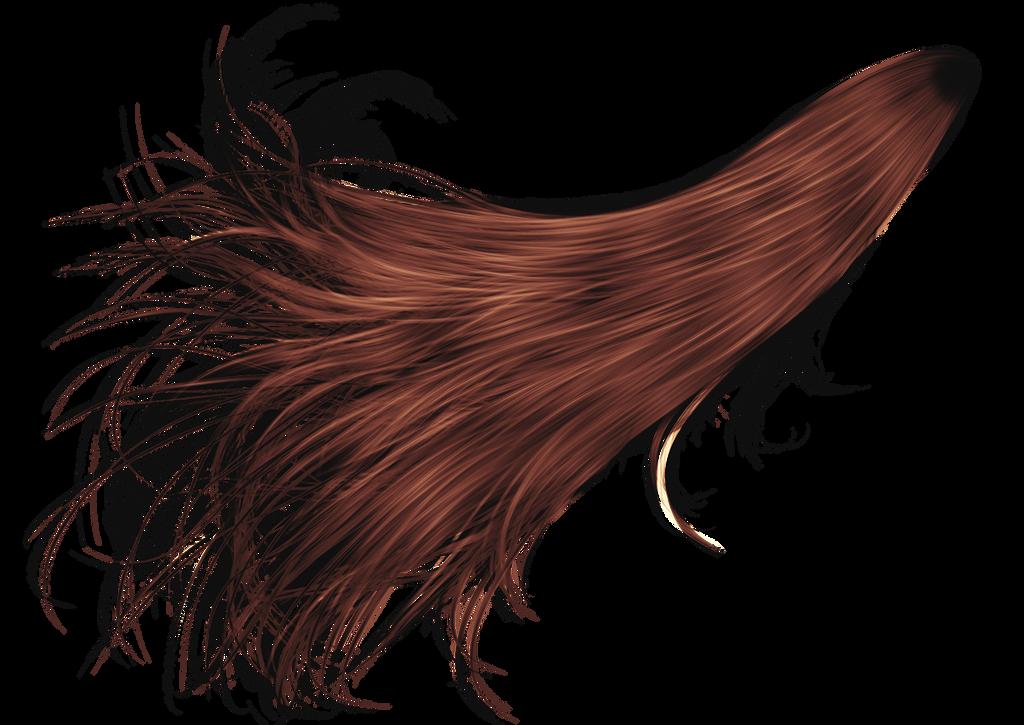 Fantasy Hair 30 by hellonlegs