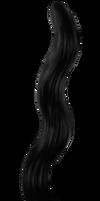 Long Hair Curl 3
