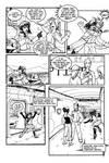 Paragon Ketch pg 15