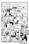 Paragon Ketch pg 16