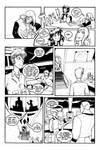 Paragon Ketch pg 18