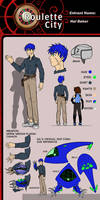 RCTourney Ref Sheet Hal by neilak20