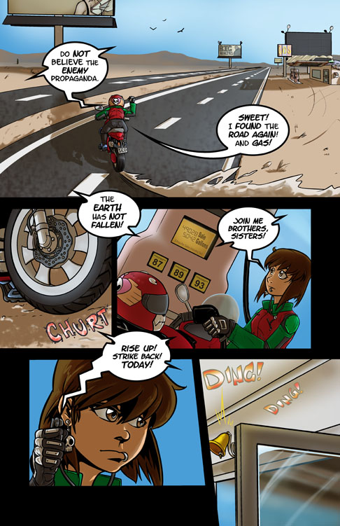 Paragon Ketch ch 1 pg 6 by neilak20