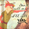 Don't Call Me by Quando-Quando