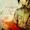 Paragon Fallen by Quando-Quando