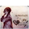 Someday I'll Fly Away by Quando-Quando